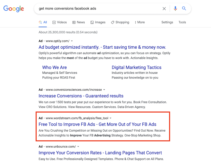 what-is-ppc-advertising-google-ad