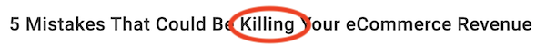 words-marketing-emotion-kill