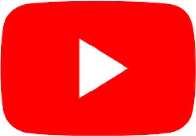 2020年31个必须知道YouTube统计数据