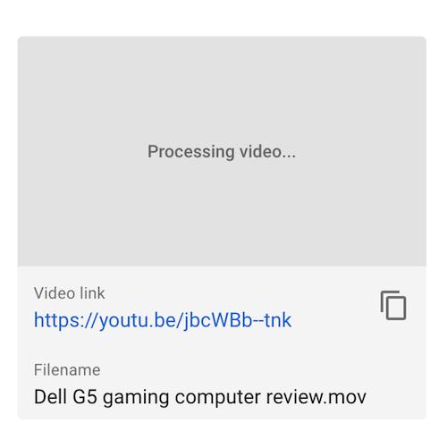 youtube seo dicas-palavra-chave no nome do arquivo de vídeo
