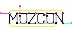mozcon 2017 sem tips