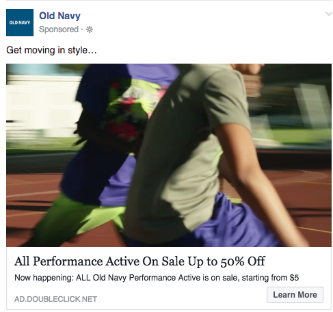 the best facebook ads guide