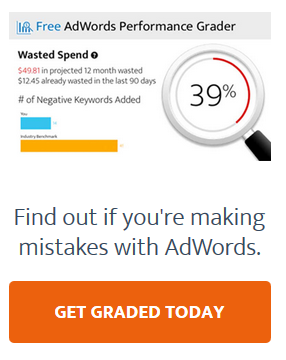 pas formula for ads