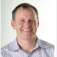 Patrick Heath, WordStream VP Engineering