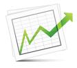 Pay-Per-Click Agency Chart