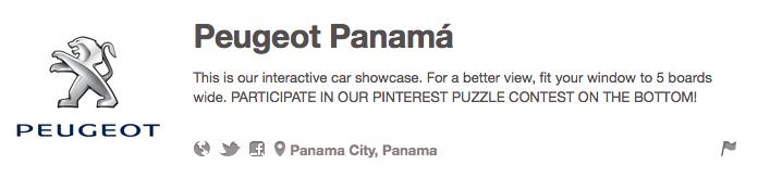 Best-Pinterest-Users-Peugot-Pinterest