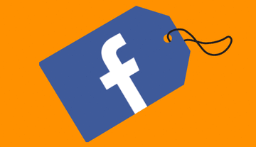 post holiday facebook advertising for small businesses