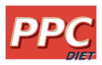 ppc diet