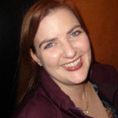 Jen Slegg