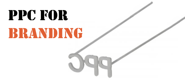 PPC for branding