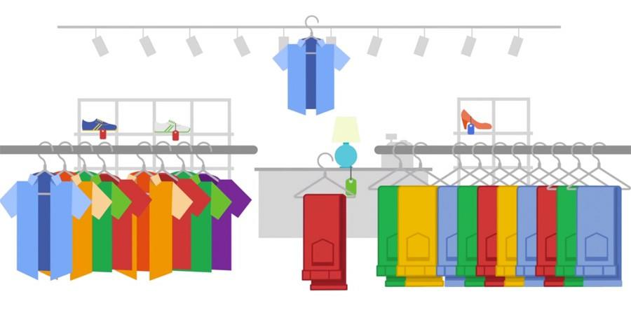 PPC trends Google Shopping campaigns