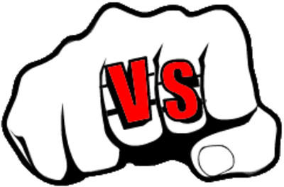 Content Marketing versus Public Relations