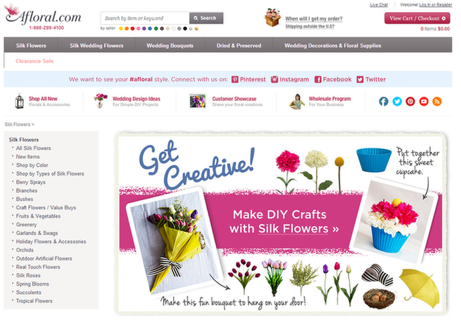 product-landing-page-example