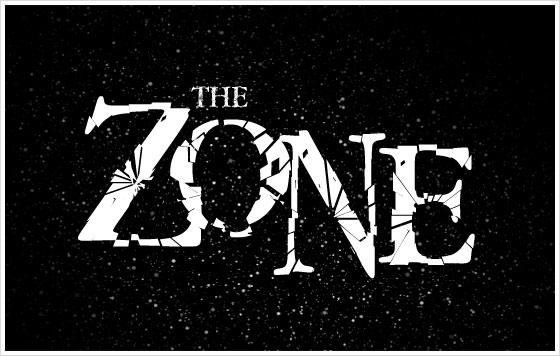 Productivity for content marketers The Zone