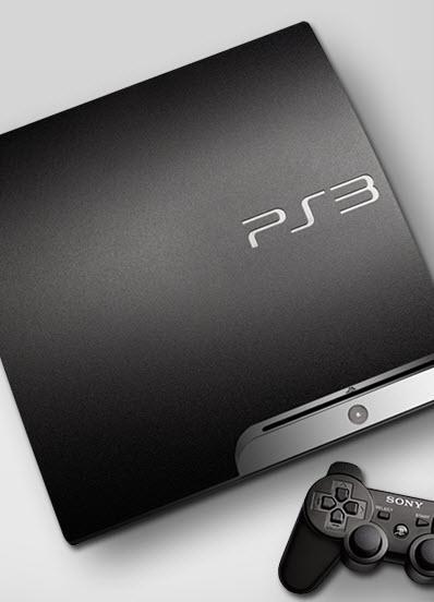Sony Hacks Continue