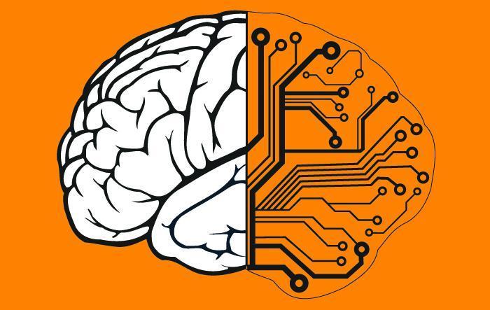 RankBrain artificial intelligence