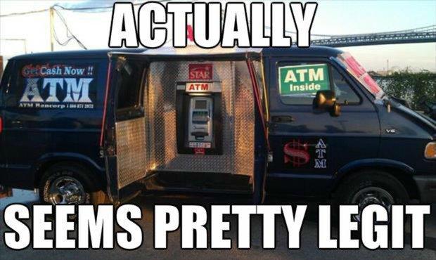 legit referral traffic