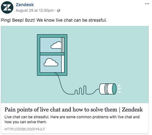 facebook ad image best practices