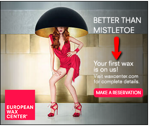 european wax center ad