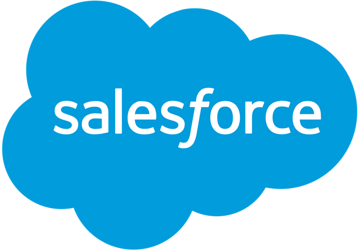 salesforce back end for ppc