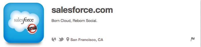 Top-Pinterest-Accounts-Salesforce