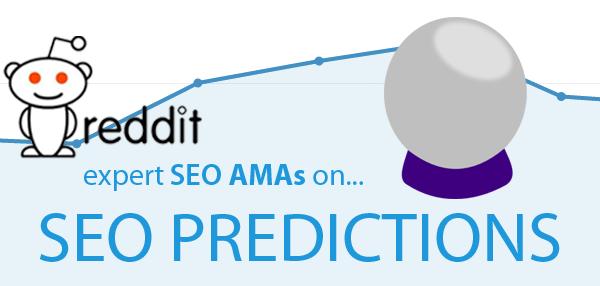 seo search predictions