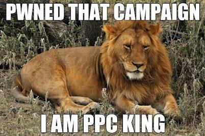 PPC Lion