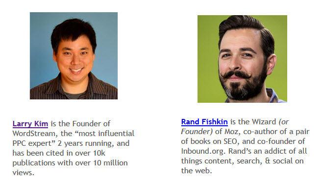 social media influencer partner marketing