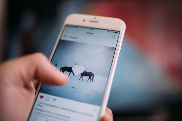 social media marketing influencers