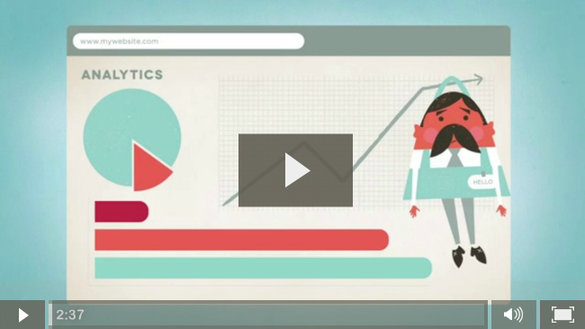 The 5 Best Explainer Videos (& How to Make Your Own