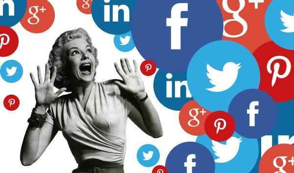 Time management tips social media channels prioritize engagement