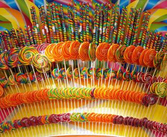 Top SEO Candy Websites