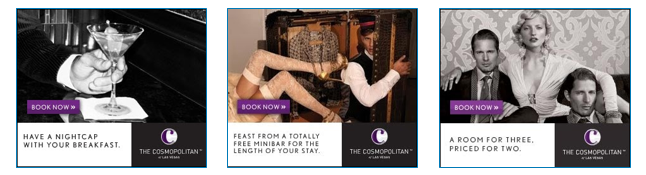cosmopolitan gdn ads