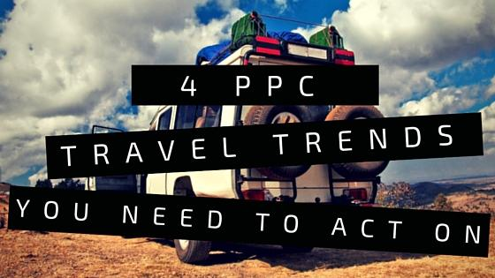 title travel marketing