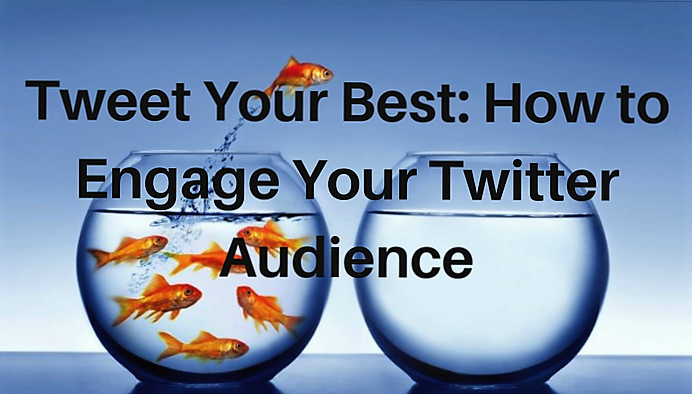 Best Tweets and How to Replicate Them