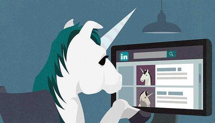 Hacking the LinkedIn Pulse algorithm