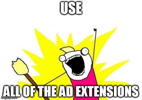 mobile ad strategies