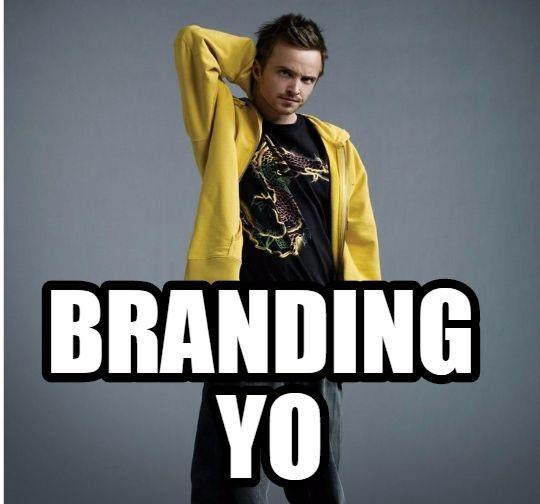 remarketing for brand building