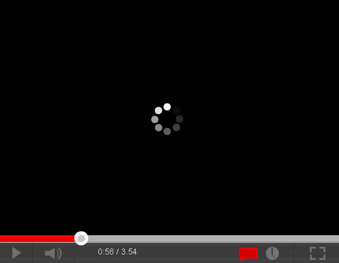 Video landing pages autoplay your video will begin momentarily