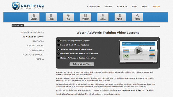Ways to learn AdWords without getting certified Certified Knowledge