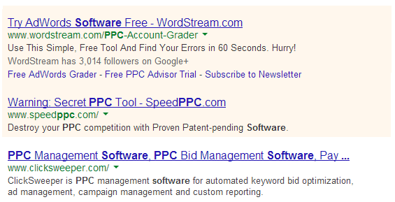 What Is PPC? Learn the Basics of Pay-Per-Click (PPC