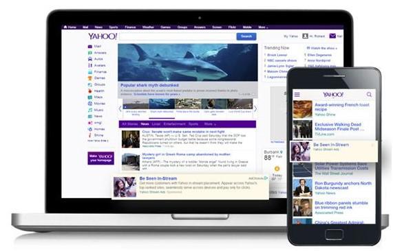 Yahoo 7 dating online