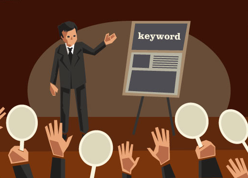 Why Use AdWords