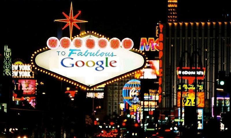 Winning AdWords Google casino