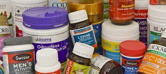 WordStream Customer Spotlight Optimum Vitamins