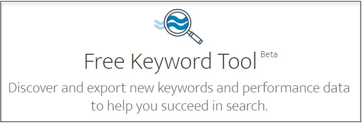 Niche Keywords: How to Find the Best Keywords for Your Niche