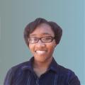 nia gyant wordstream blog author headshot