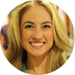 Corielle Heath, GeneXus USA