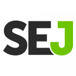 Search Engine Journal logo