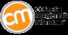 cmi-logo-content-marketing-awards